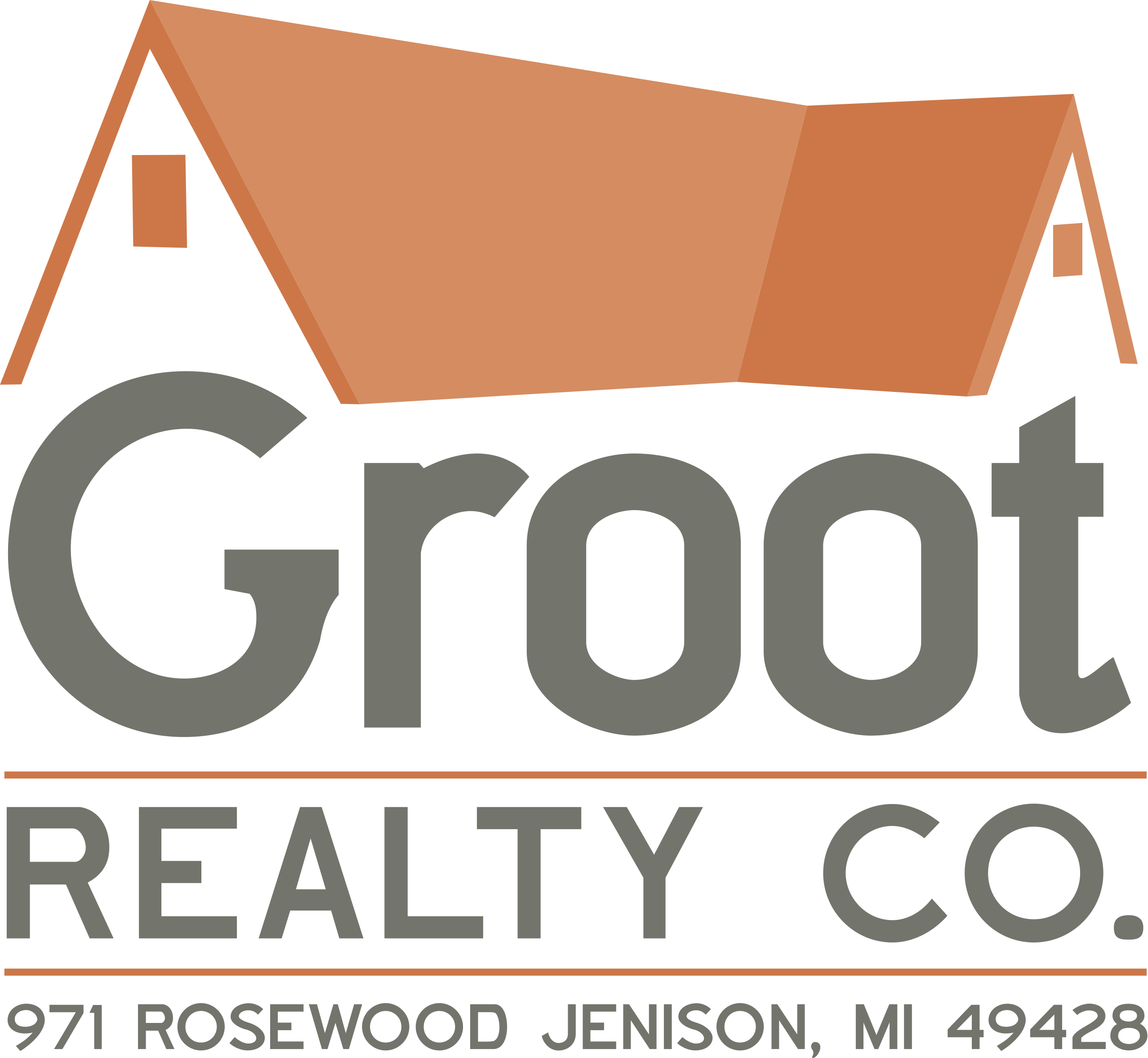Grand Rapids, MI Homes for Sale