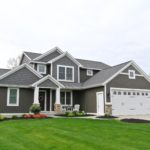 Jenison, MI Homes for Sale
