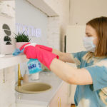 How to Clean and Disinfect Your Grand Rapids Home